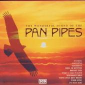 The Wonderful Sound Of Pan Pipes