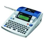 Produkt-Bild: Brother P-Touch 3600 Etikettendrucker
