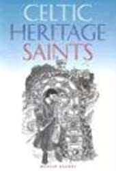 Celtic Heritage Saints