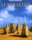 Australien: Mit herausnehmbaren Reisebegleiter - Don Fuchs
