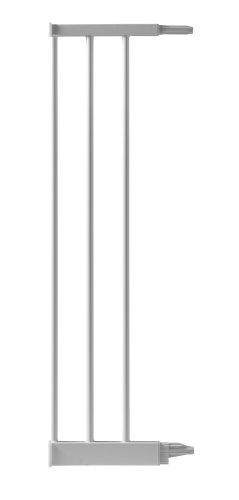 Bellemont Extension Métal 18.6 cm Blanc