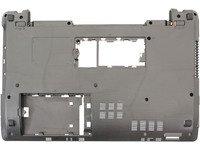 Asus 13GN5710P100-1 Accessori Notebook, per K53BR-1B