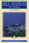 #7: Guide to the Hill Stations of India (Odyssey Guides)