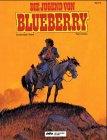 Image de Leutnant Blueberry, Bd.19, Die Jugend von Blueberry