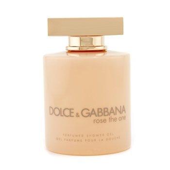 rose-the-one-de-dolce-gabbana-gel-douche-200ml