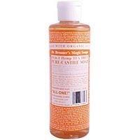 dr-bronners-savons-magiques-dr-bronner-savon-de-castille-organique-arbre-de-th-8-oz-multi-pack