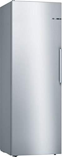 Bosch Serie 4 KSV33VL3P Independiente 324L A++ Acero