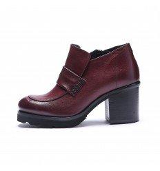 scarpe-keb-art-457-tekila-35-bordeaux