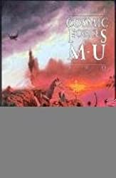 Cosmic Forces of Mu: 2