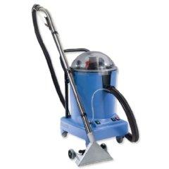 Numatic gh885Teppich Extraktion Maschine (Teppich-extraktion-maschinen)