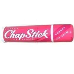 three-packs-of-chapstick-cherry