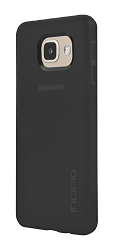 incipio-ngp-case-funda-para-samsung-galaxy-a3-2016-color-negro
