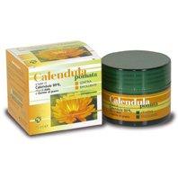 Farmaderbe Calendula Pomata - 75 ml