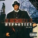 Hypnotize [3 Trx]