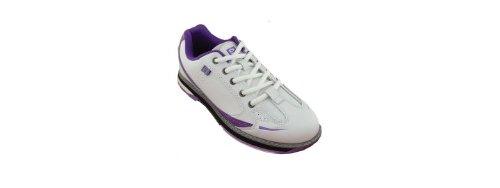 brunswick-curve-chaussettes-de-bowling-pour-femme-blanc-blanc-us-10-uk-75