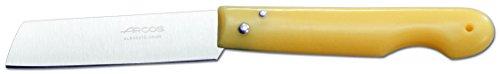 Arcos 485700 - Navaja