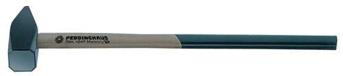 Preisvergleich Produktbild Vorschlaghammer Hickory 10kg Peddinghaus