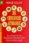 Die chinesische Astrologie
