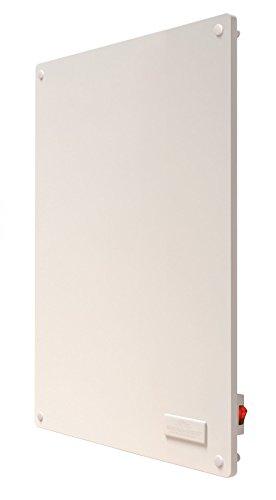 Econo-Heat eheater Espace 260 W – Ganz 4