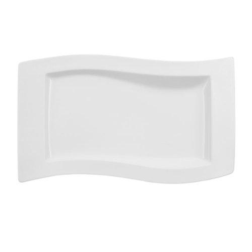 villeroy-boch-newwave-10-2525-2699-piatto-gourmet-33x24-cm