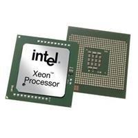 Socket 771 Server (Fujitsu Intel Xeon Processor E5440 Prozessor 2,83 GHz 12 MB L2 - Prozessoren (Intel® Xeon® 5000er-Prozessoren, 2,83 GHz, LGA 771 (Socket J), Server/Arbeitsstation, 45 nm, E5440))