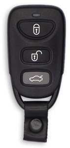2009-09-kia-spectra-keyless-entry-remote-4-button-by-kia