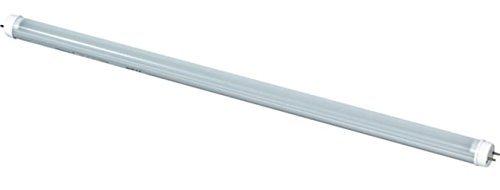 LED Leuchtröhre [kein Starter nötig!] T8 Länge 43,5 cm (435mm) Leistung 7W Lumen 900lm Lichtfarbe 6000K Farbreinheit CRI >80 Durchmesser 26mm Sockel G13-opak cover -