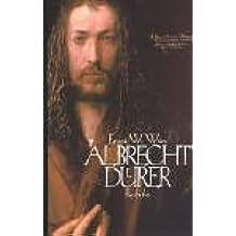 albrecht drer biografischer roman - Albrecht Drer Lebenslauf