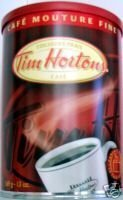 12-cans-of-32-oz-can-of-canadian-tim-hortons-coffee-made-in-canada-by-tim-hortons