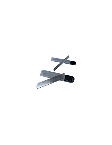 Outibat - Lame pour cutter / 18 mm - 10 lames