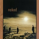 Songtexte von Naked - Naked