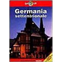Germania settentrionale