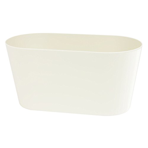 vaso-fioriera-per-piante-vulcano-di-formplastic-ovale-altezza-13-cm-colore-crema