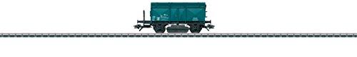 Preisvergleich Produktbild Märklin 46049 - Schienen-Reinigungswagen DB
