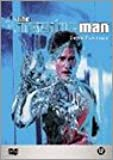 THE INVISIBLE MAN - Complete Series 1 (5 DVD Box sets)