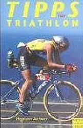 Tips für Triathlon