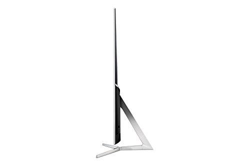 Samsung UE49KS8090 123 cm (49 Zoll) Fernseher (SUHD, Twin Tuner, Analoger Tuner, Smart TV) - 3