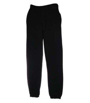 fruit-of-the-loom-classic-jog-pants-schwarzxl-schwarzxl