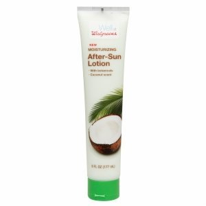 walgreens-after-sun-lotion-coconut-6-fl-oz-by-walgreens