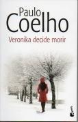 Veronika Decide Morir, de Paulo Coelho