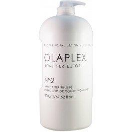 OLAPLEX BOND PERFECTOR N°2 2000 ml
