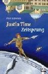 Peter Schwindt: Justin Time - Zeitsprung