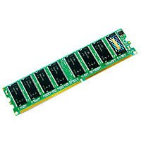 Transcend Hp 1024mb Sdram Pc133 133mhz D8268a