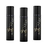 GHD Styling Heat Protect 3er, 3x120ml