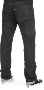 Levi's® Homme Jeans 511™ Slim Fit Sargent Cypress
