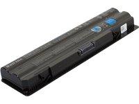 Dell 451-11542 Batterie pour Ordinateur Portable Noir