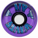Air Wave USA Wheels ** ALL COLOURS** - Best Reviews Guide
