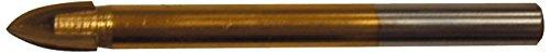 Leja Tools Drill Bohrer Mehrzweck positionierbar) (Titanbeschichtung, Multi-Drill