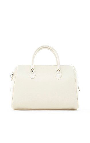 ARMANI JEANS Q9 TOP HANDLE BAG C5224Q9 Beige