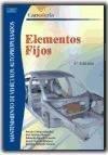 Carrocería. Elementos fijos por EDUARDO ÁGUEDA CASADO